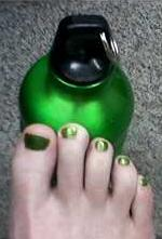 toes-and-bottle1